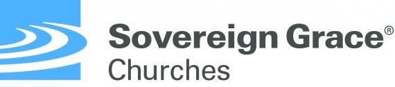 sg-churches_logo-printcmyk