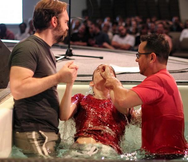 baptism-at-crossway-web