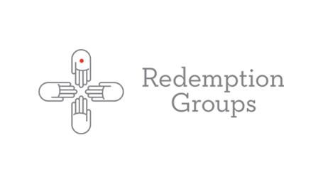 RedemptionGroups