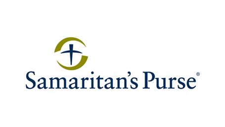 SamaritansPurse